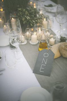Image by Divine Day #wedding #weddingplanning #receptioninspiration