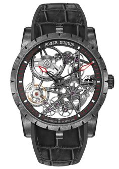 Roger-Dubuis-RD820SQ-Excalibur-01