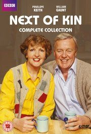 Death in Paradise: Season Three (DVD, Set) for sale online Penelope Keith, Death In Paradise, Next Of Kin, British Comedy, Comedy Series, Bbc, Actors & Actresses, Seasons, Movies