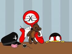 Read Por un Nazi así from the story CountryHumans Stuff by MOTHERMANATEE (Bubblegum) with reads. Familia Anime, Mundo Comic, Country Art, Human Art, Father And Son, Hetalia, Kawaii Anime, Cute Art, Art Drawings