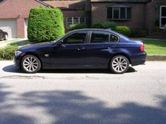 Cars - Vans Hauppauge, BMW xDrive Sedan 6 speed manual transmission for driving excitement. Bmw 328i Xdrive, Cars For Sale, Manual, Ads, York, Cars For Sell