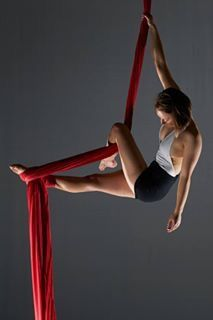 Aerial Dance, Aerial Hammock, Aerial Acrobatics, Aerial Hoop, Aerial Arts, Pole Dance, Arial Silks, Silk Dancing, Circus Art