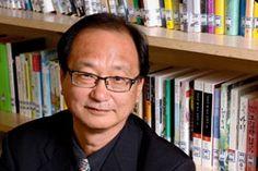 출판사 유리창이 내는 좋은 책 중의 한 권, <김환기-어디서 무엇이 되어 다시 만나랴> .......................  김환기 전기 펴낸 애리조나 카우보이