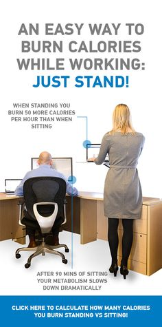 15 Best Juststand Images Start Now Music Stand Sit Stand Workstation