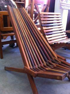 47 best 2x4 outdoor furniture images in 2015 lawn furniture rh pinterest com