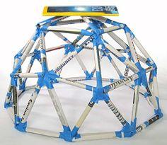 Unit plan project involving fractions, geometric shapes, physics