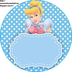 circulo.jpg (591×591)
