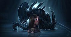 alien hd - Buscar con Google