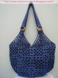 Crochet Amigurumi – Crochet Red Heart Hat Tutorial 180 - Diy Home Decor Crochet Market Bag, Crochet Tote, Crochet Handbags, Crochet Purses, Crochet Gifts, Crochet Shawl, Crochet Stitches, Knit Crochet, Crochet Wallet