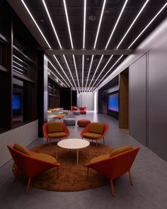290 best interior design workplace images in 2019 interiors rh pinterest com