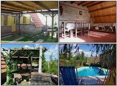 Vendo complejo de cabañas en Potrero de Los Funes, San Luis DUEÑO VENDO (no permuto) en la Localidad de Potrero de Los Funes, Prov. de San Luis a 500 mts. del ... http://san-luis.evisos.com.ar/vendo-duplex-godoy-cruz-mendoza-id-936920