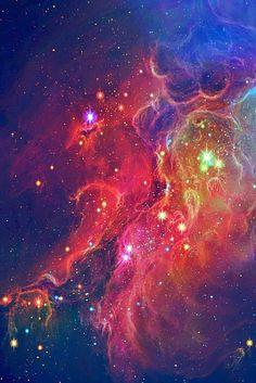 Space - Community - Google+
