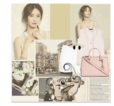 """♡Yoona♡