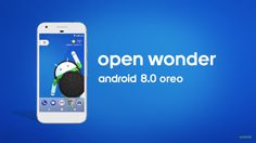 List of Android 8.0 Oreo Custom ROMs for Popular Devices - Find Your Update!