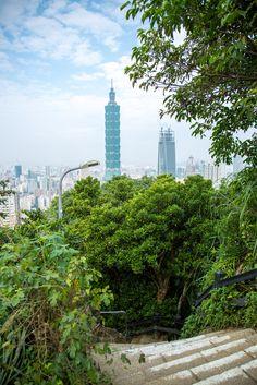 26 best taipei 101 images taipei 101 taipei taiwan cities rh pinterest com