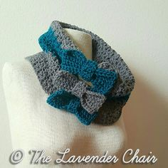 This pattern is available for FREE on my website!