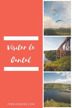 Que Faire Ce Week End Dans Le Cantal : faire, cantal, Idées, Quand, Parle, Cantal..., Cantal,, Auvergne,, Voyage, France