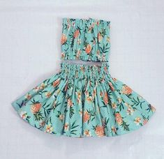 Luau Outfits, Kids Outfits, Cool Outfits, Summer Outfits, Luau Dress, Hawaiian Baby, Hula Skirt, Beach Vacation Outfits, Birthday Party Outfits