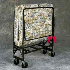Extra-Heavy Duty Rollaway Bed (AHR)    http://www.nationalfurnishing.com/item--Extra-Heavy-Duty-Rollaway-Bed-AHR--120_354lp.html