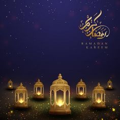 Ramadan kareem background with combination crescent moon and arabic calligraphy. Ramadan Png, Happy Ramadan Mubarak, Ramadan Cards, Eid Mubarak Wishes, Space Phone Wallpaper, Wallpaper Wa, Disney Phone Wallpaper, Ramadan Background, Old Paper Background