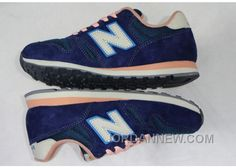 http://www.jordannew.com/new-balance-373-women-blue-christmas-deals.html NEW BALANCE 373 WOMEN BLUE CHRISTMAS DEALS Only $60.00 , Free Shipping!