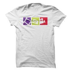 Photography camera T-Shirts, Hoodies, Sweaters