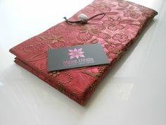 Bag Origami   meirehirata.com Follow me on Instagram: Meire Hirata Origami