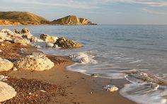 The 20 best hidden beaches in the UK - Telegraph