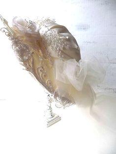 winter wedding  by Paola PA.BU on Etsy
