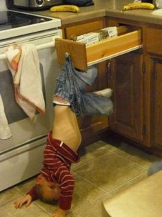 New Children Funny Quotes Humor Hilarious 27 Ideas Parenting Fail, Parenting Styles, Parenting Humor, Funny Pictures For Kids, Funny Kids, Funny Photos, Funny Kid Fails, Lmfao Funny, Funniest Photos
