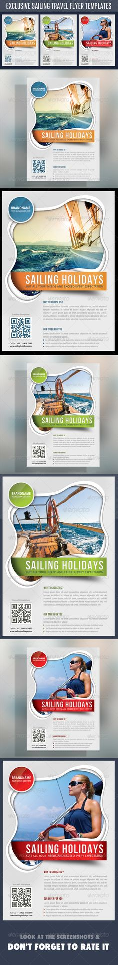 Corporate Product Flyer Template PSD | Buy and Download: http://graphicriver.net/item/corporate-product-flyer-99/8762720?WT.ac=category_thumb&WT.z_author=rapidgraf&ref=ksioks