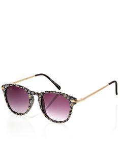 288825d39a Oakley Men s Dispatch II Square Sunglasses Sunglasses Outlet
