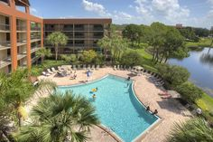 65 best rosen hotels in orlando florida images orlando orlando rh pinterest com