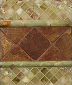 Patterns Home Improvement, Kitchen Remodeling, Bathroom Remodeling, Design Center, Orange County, CA