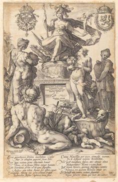 Roma - Colección - Museo Nacional del Prado