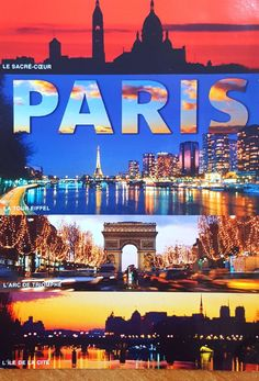Received postcard from France #postcrossing