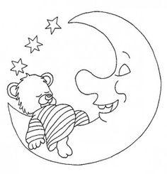 desenhos riscos pintura decoracao fraldas bebe (4)