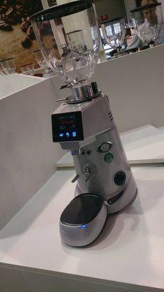 #grinder #Espresso Coffee Grinders, Coffee Machines, Espresso Machine, Coffee Maker, Kitchen Appliances, Espresso Coffee Machine, Coffee Maker Machine, Diy Kitchen Appliances, Coffee Percolator