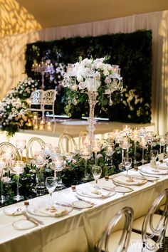 98 best table decorations images in 2019 wedding bouquets wedding rh pinterest com