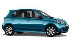 Nissan March folleto virtual 360 grados NISSAN NAMI LOMAS VERDES, Av. Lomas Verdes 557, Lomas Verdes