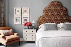 Firmdale to Open Second New York Hotel - Hospitality Design