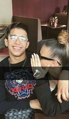 Cute Relationship Goals, Cute Relationships, Cute Couples Goals, Couple Goals, Flipagram Instagram, Photo Couple, Adolescence, Girl Poses, France