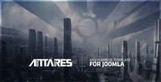 ANTARES - THEMEFOREST ANY PURPOSE TEMPLATE FOR JOOMLA! | Download any themes free