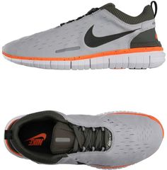 official photos 38dcc 5e55a 443 Best NIKE images  Nike men, Nike shoes, Sneakers
