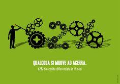 http://www.latrones.it/wp-content/uploads/2012/07/acerra1.jpg
