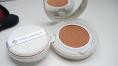 https://absolutelyeve.com/2016/07/15/yves-rocher-pure-light-cushion-foundation/#more-3141