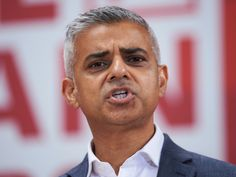 London's Islamist-Linked Mayor Tells U.S. Audience: 'Immigrants Shouldn't Assimilate'