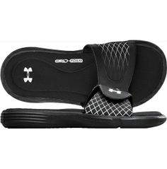 23426322f1a0 Dick s Sporting Goods. Nike Under ArmourUnder ...