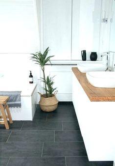 26 best grey floor tiles images in 2019 gray deck grey floor rh pinterest com