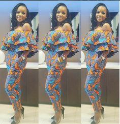 classy-ankara-styles-nigerian-wedding-jumpsuit4-copy